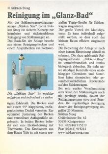 Allgemeine Bäcker Zeitung 2/2004